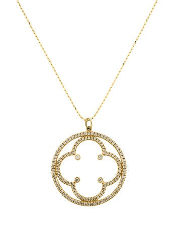 Sydney Evan 14k Diamond Quatrefoil Pendant Necklace. Marquise Diamond Necklace. Rubber Bands. Beads And Jewelry Findings. Pink Heart Bracelet. Turtle Rings. Precious Stone Engagement Rings. Gold Face Watches. Purple Stone Wedding Rings