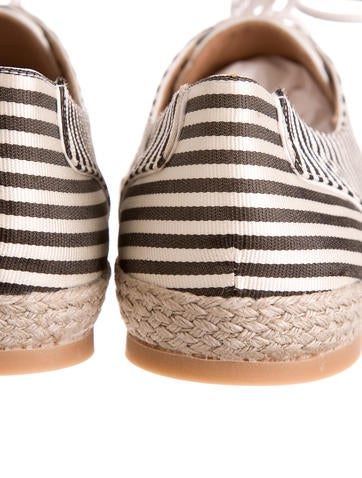 Dolly Espadrilles w/ Tags