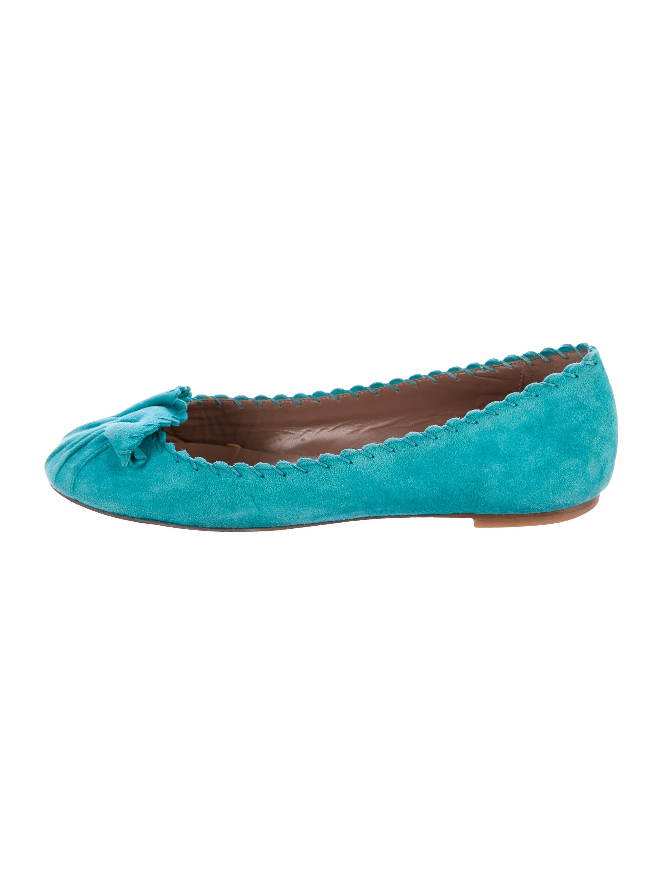 Delage Satin Embroidered Flats outlet shop for wholesale price for sale free shipping new arrival Szsm0