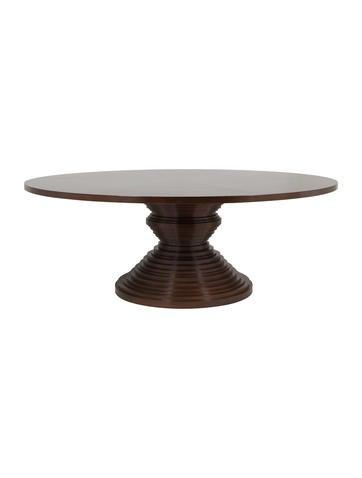 Hélène Aumont Luna Dining Table