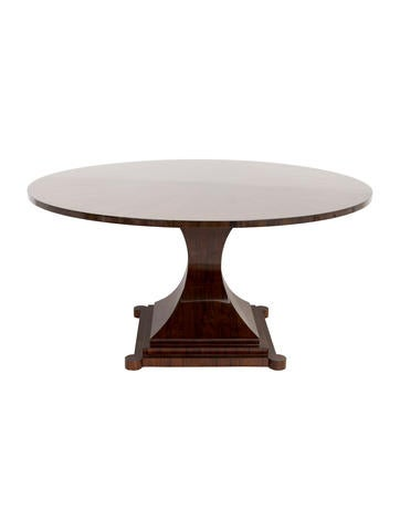 Quintus Solstace Dining Table