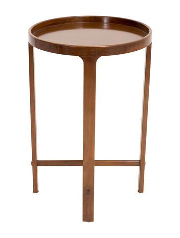 Dessin Fournir Bar Top Table