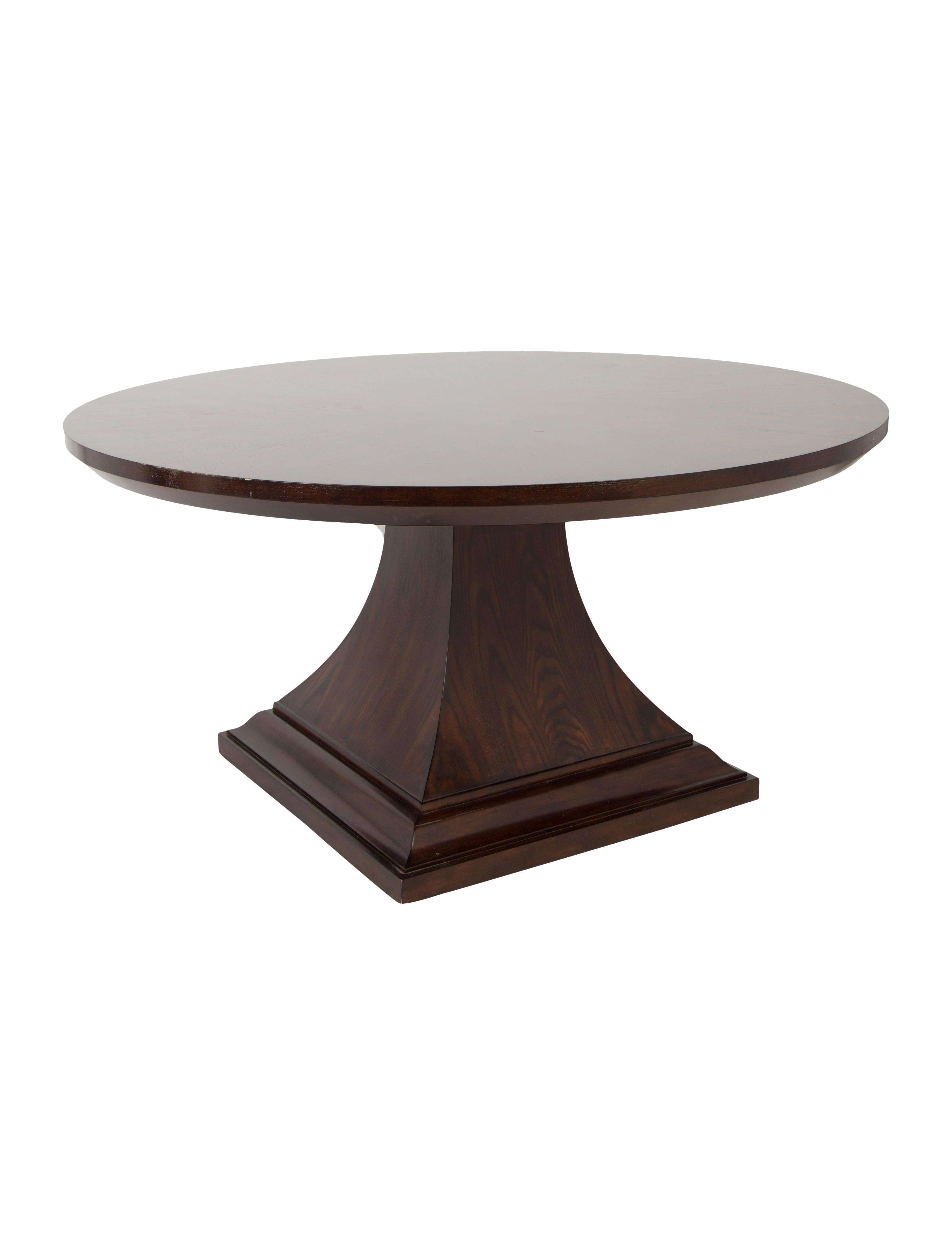 Artistica Dining Room Tables