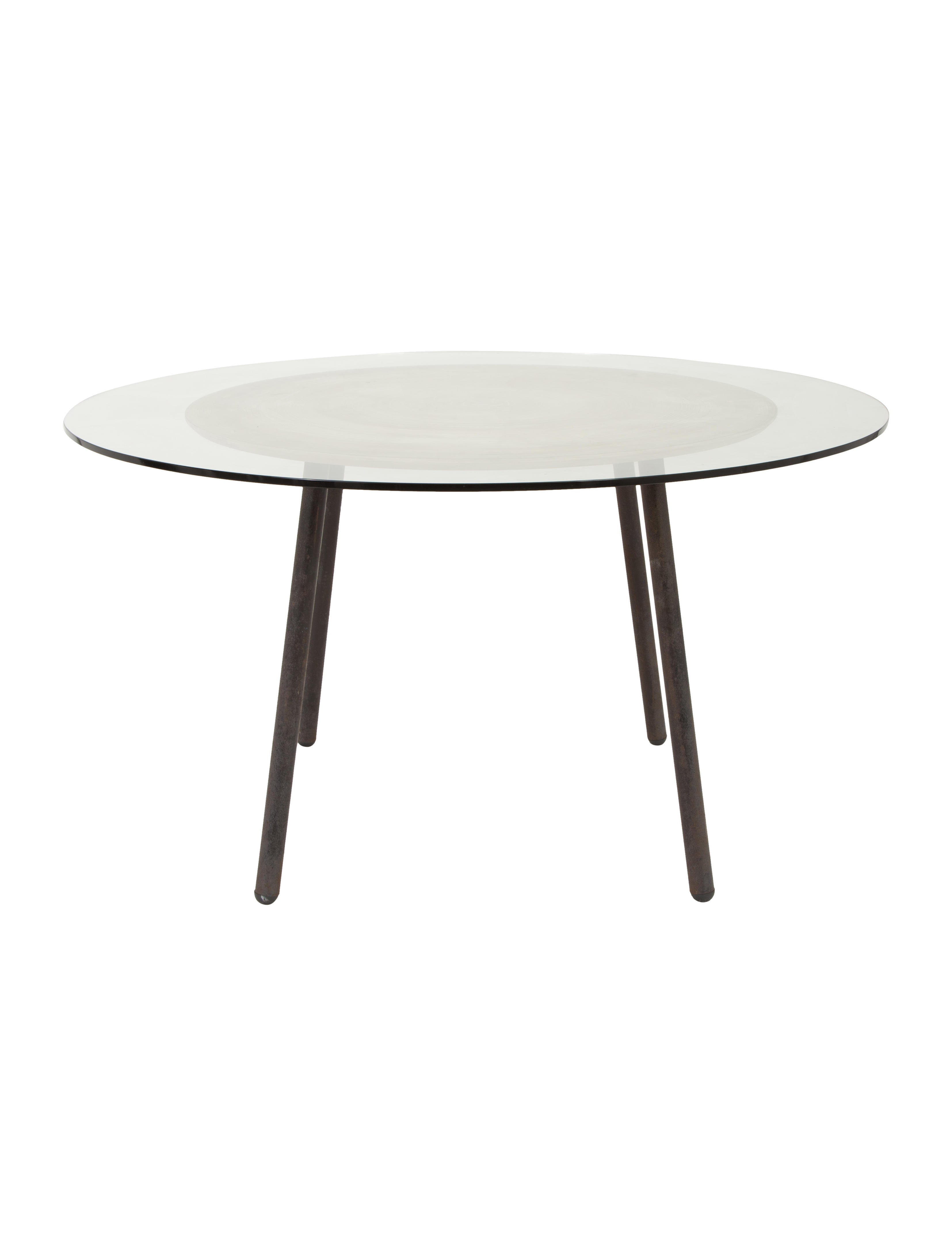Mos Design Dining Table