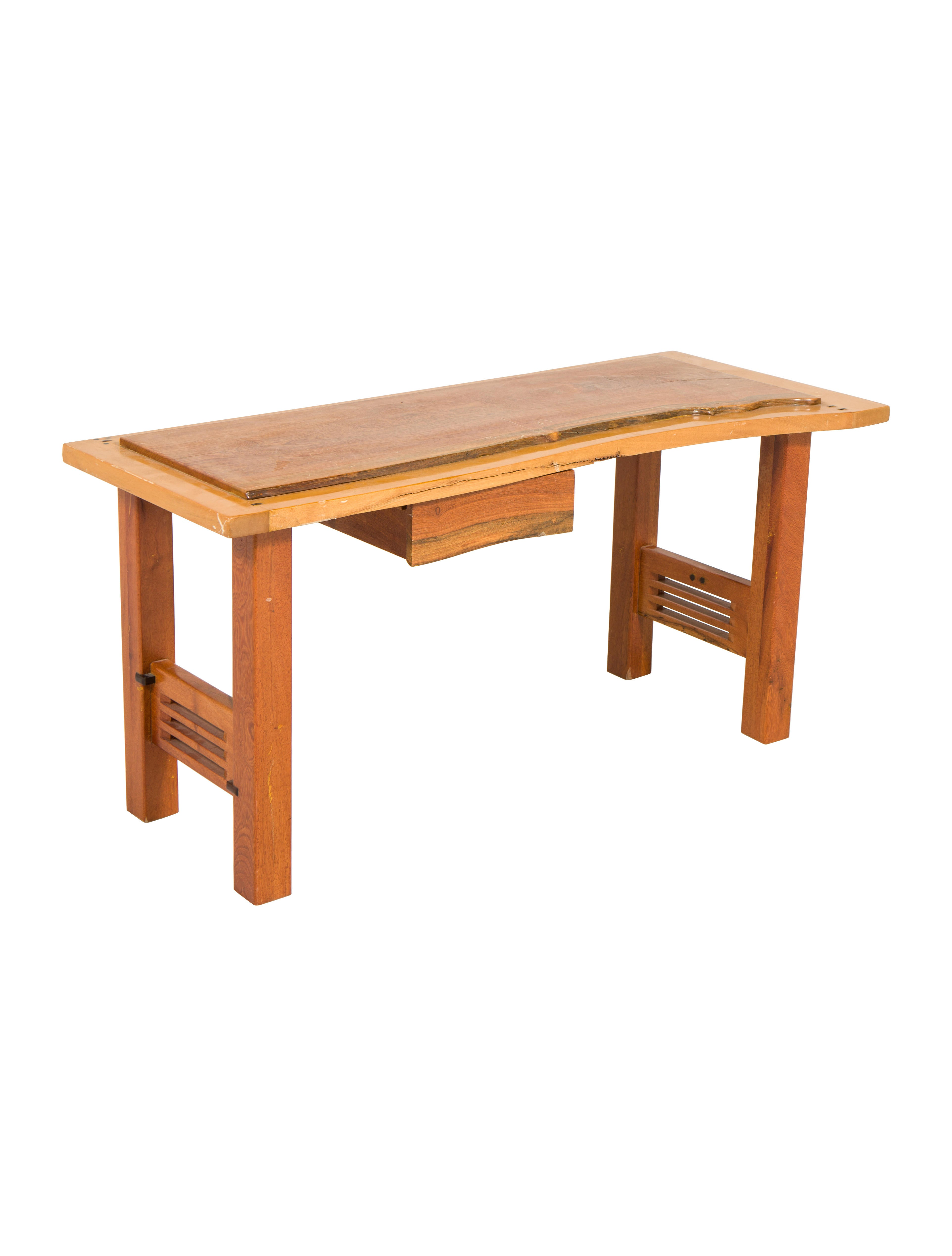 Modern Wood Side Table ~ Contemporary wood side table furniture