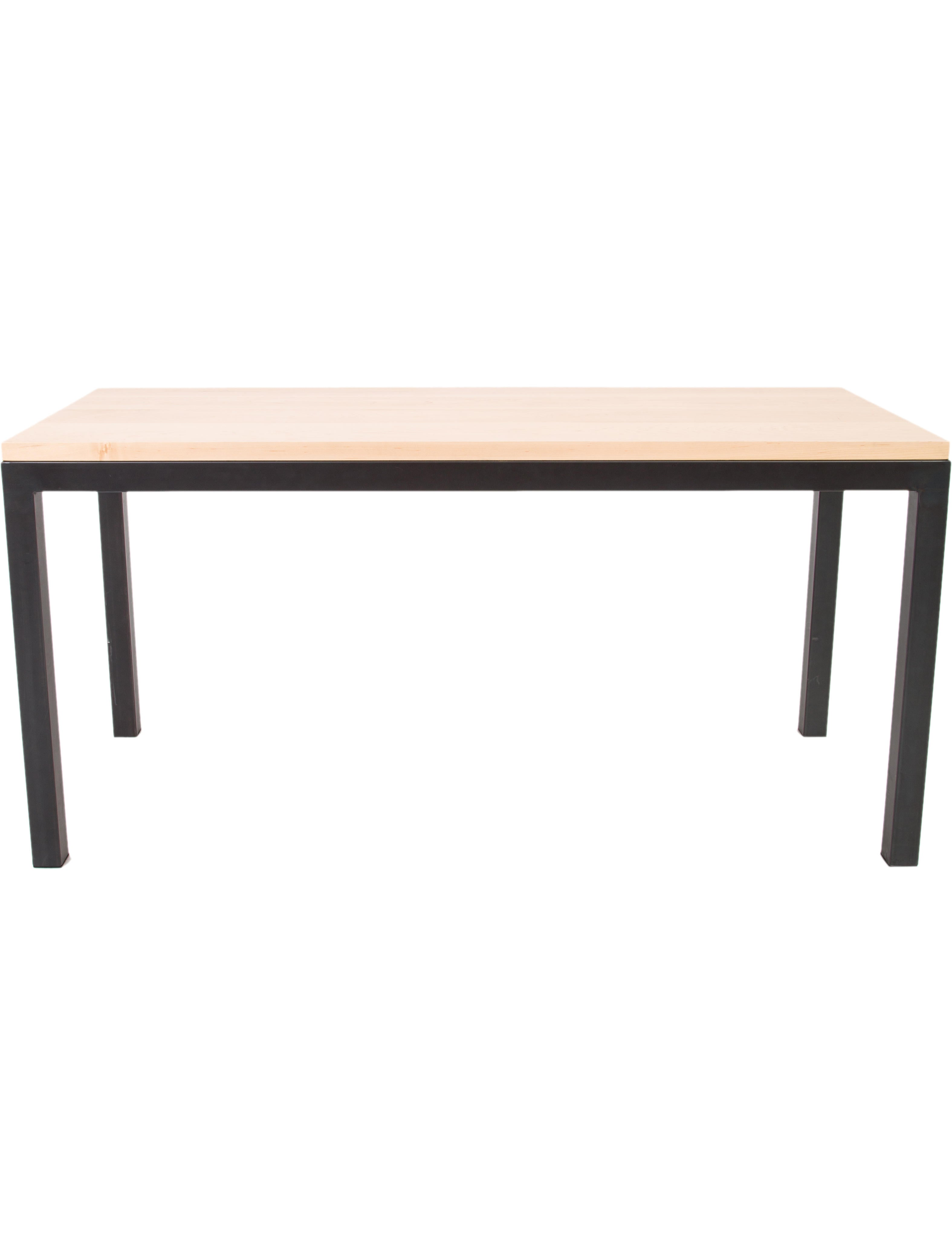 Room Board Table Furniture Table20249 The Realreal