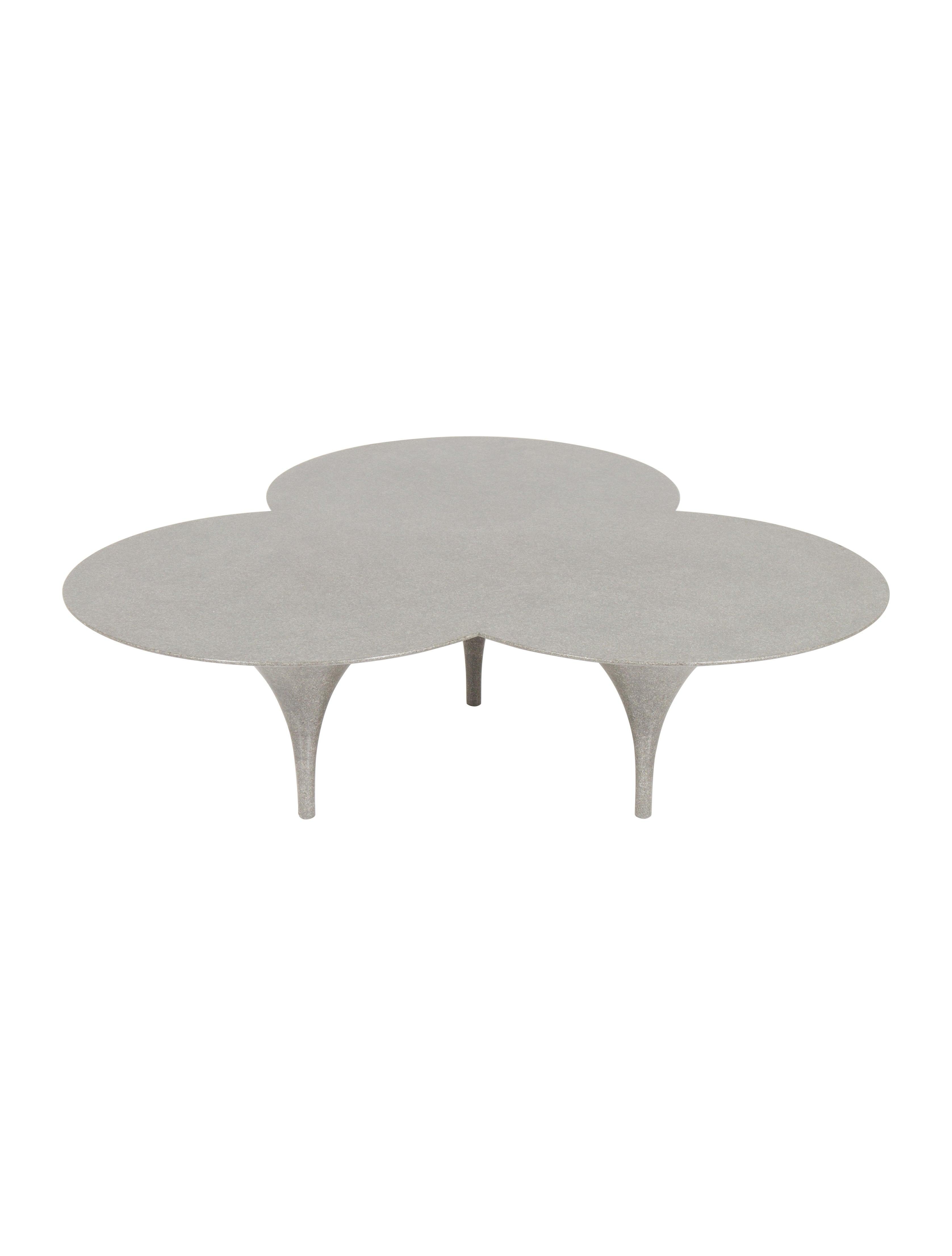 Carlo Pessina Morotai Multifunctional Table Furniture