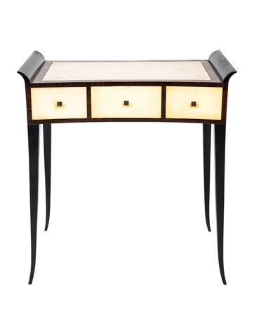 Product Name:Art Deco Console