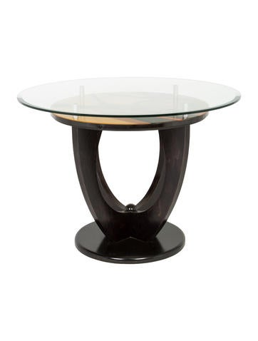 Inlaid Wood Center Table Furniture Table20357 The