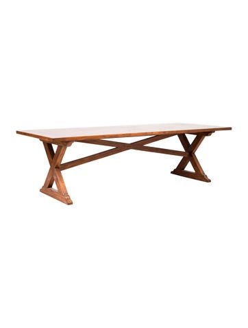 wood coffee table product tables products luxury fashion the realreal