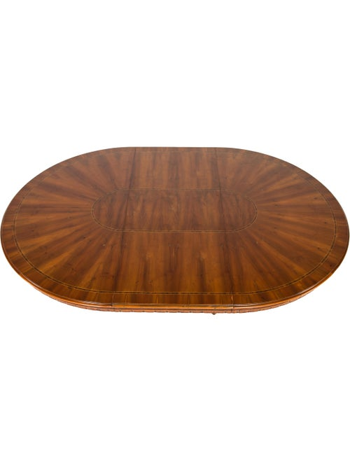 Table Alfonso Marina Dining Table - Furniture - TABLE20878 ...