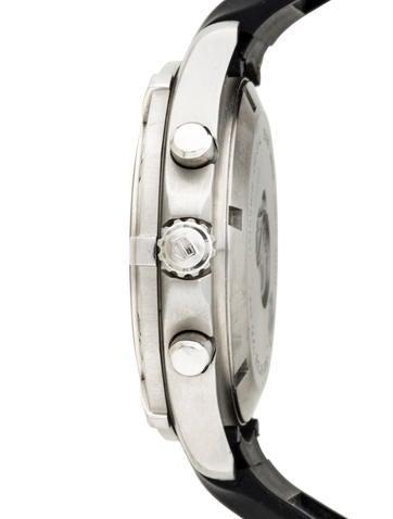 Aquaracer Watch