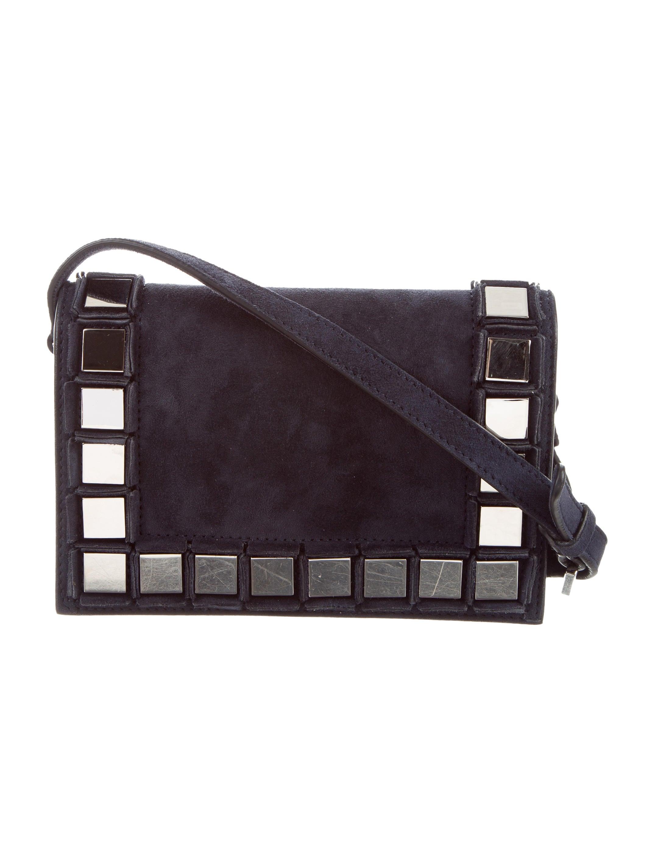 BAGS - Handbags Tomasini Paris 1kkhRX