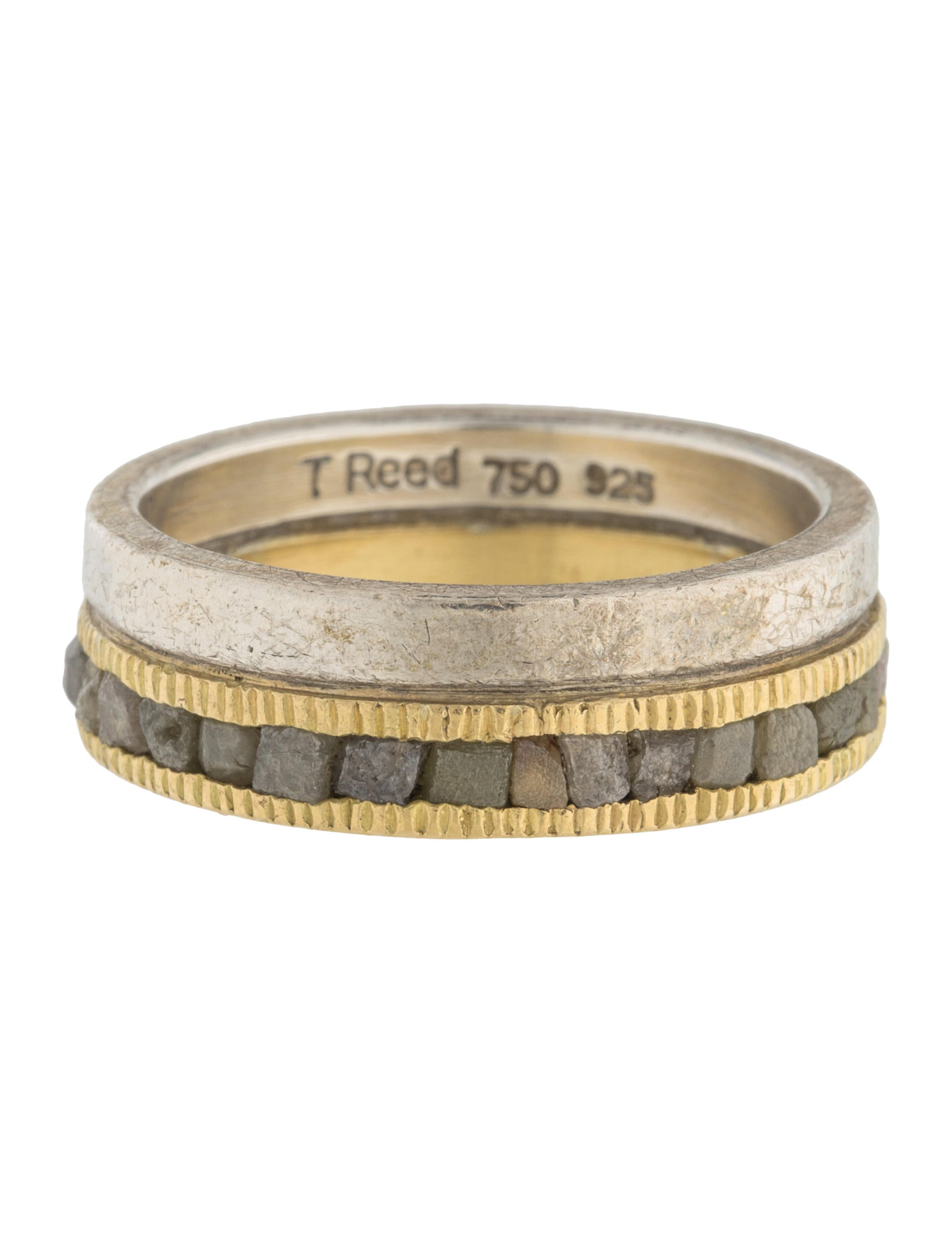 todd reed wedding band rings tee20048 the