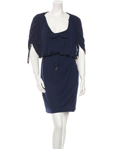 Temperley London Dress