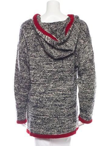 Sweater w/Tags
