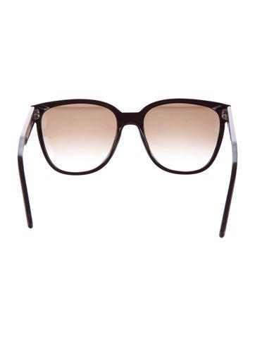 Hooky Sunglasses
