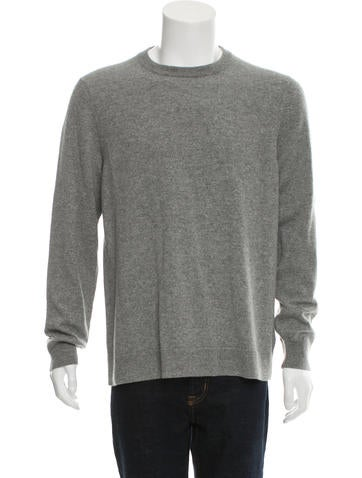 The Row Olivier Cashmere Sweater w/ Tags None