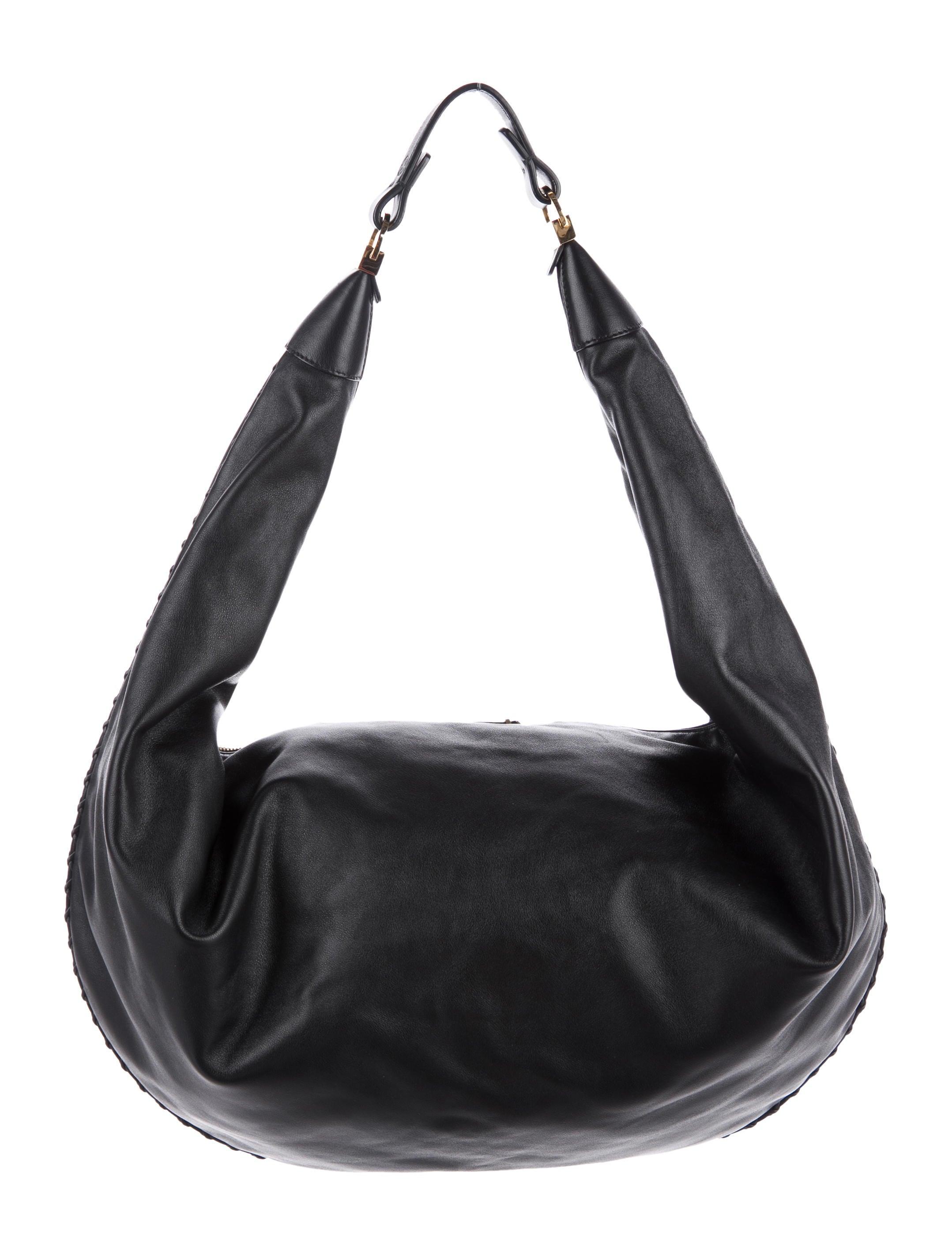 767df7e5a115 The Row Sling 15 Bag - Handbags - THR35989