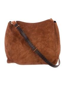 53909baa8b471c Crossbody Bags | The RealReal