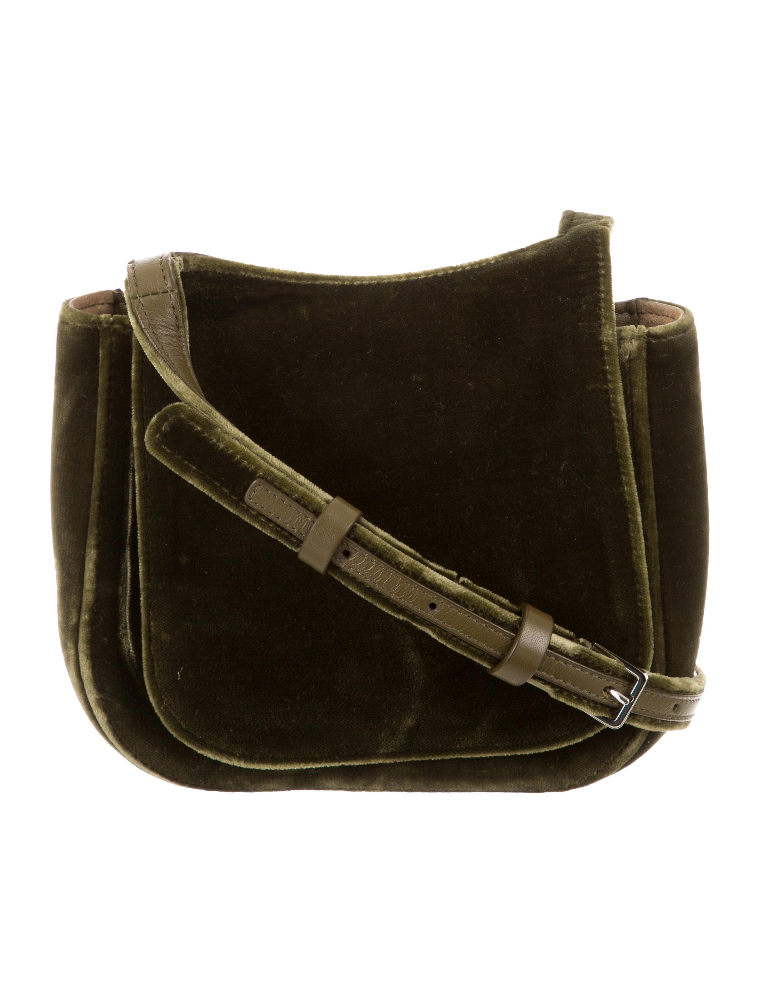 2b12a9f1305 Handbags | The RealReal