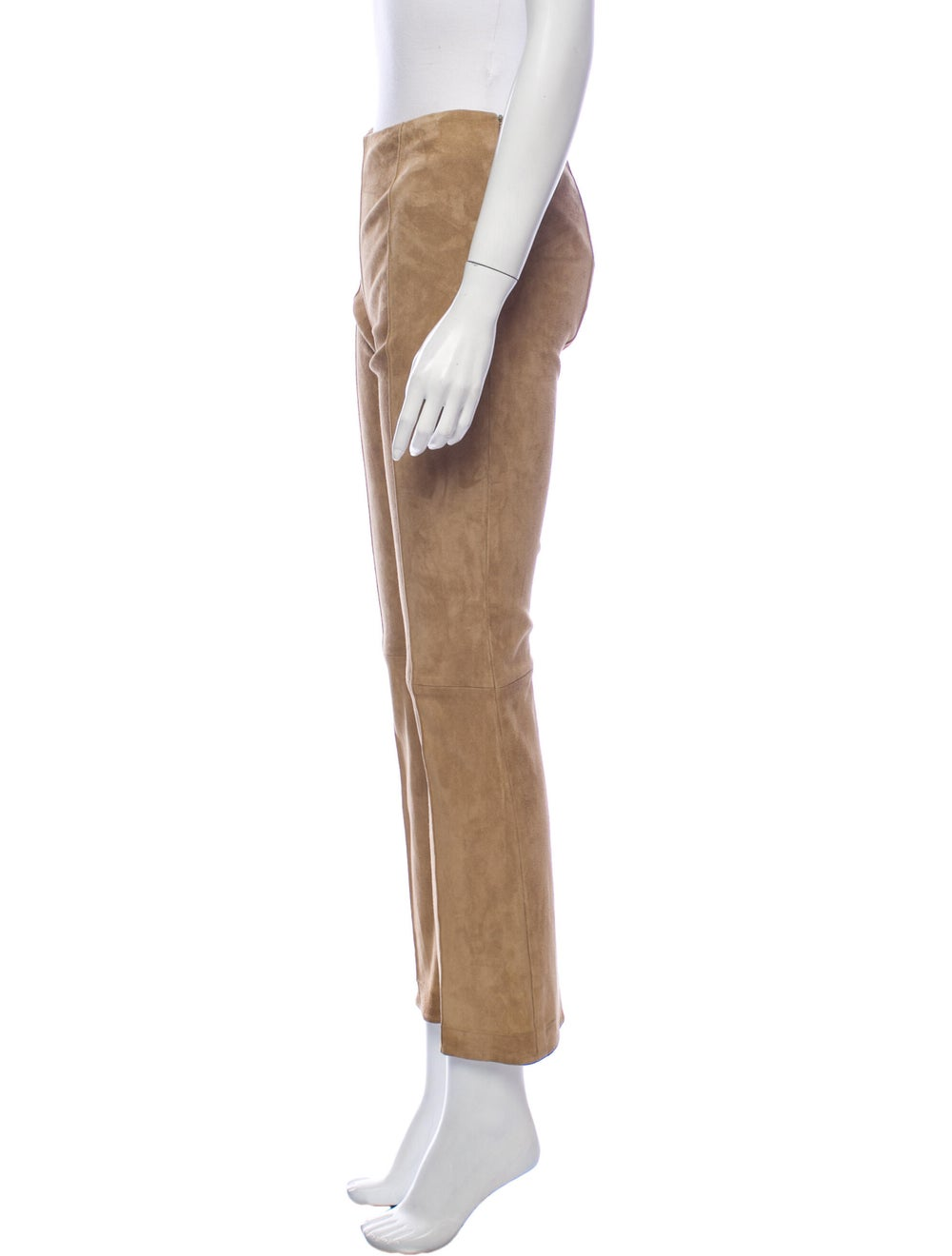 The Row Flared Pants - image 2