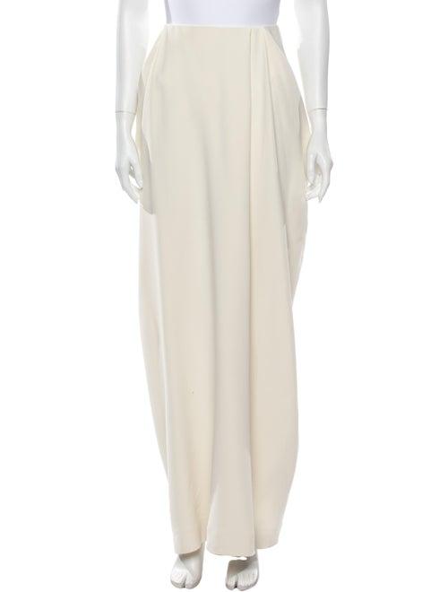 The Row 2019 Long Skirt