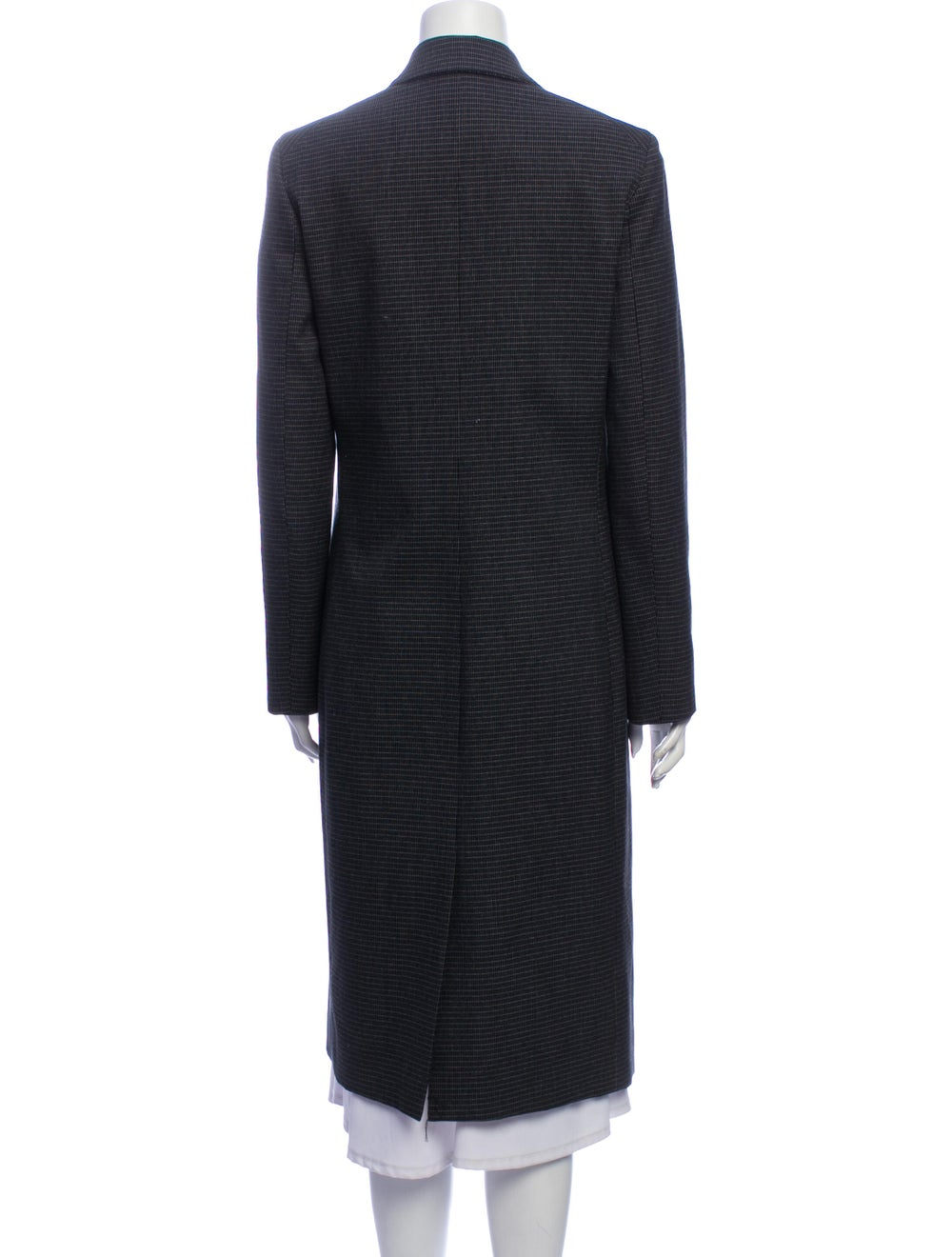 The Row Peacoat Black - image 3