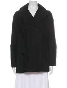 The Row Jacket w/ Tags