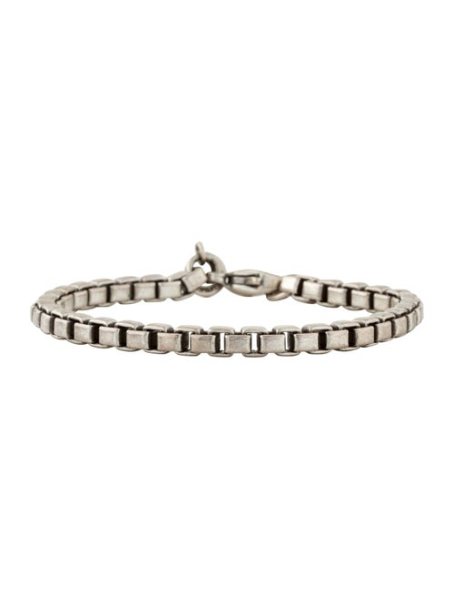 Tiffany & Co. Tiffany & Co. Silver