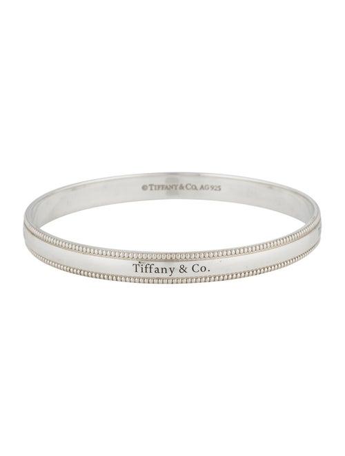 Tiffany & Co. tiffany Yours 'Tiffany & Co.' Bangle