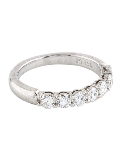Tiffany & Co. Tiffany Embrace® Band