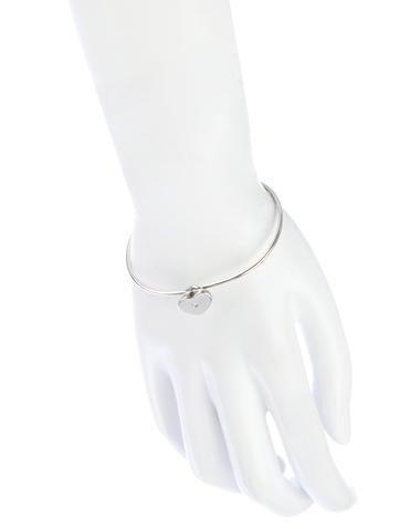 Paloma's Crown of Hearts Bracelet