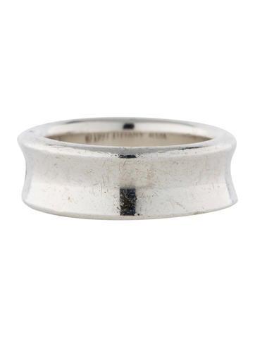 1837 Ring