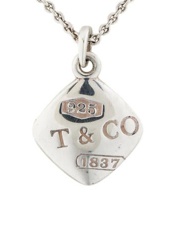 1837 Necklace