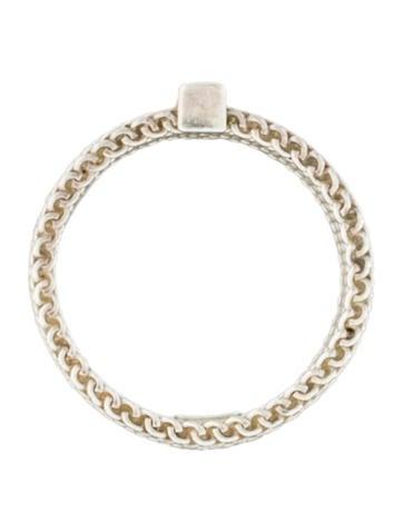Diamond Somerset Ring