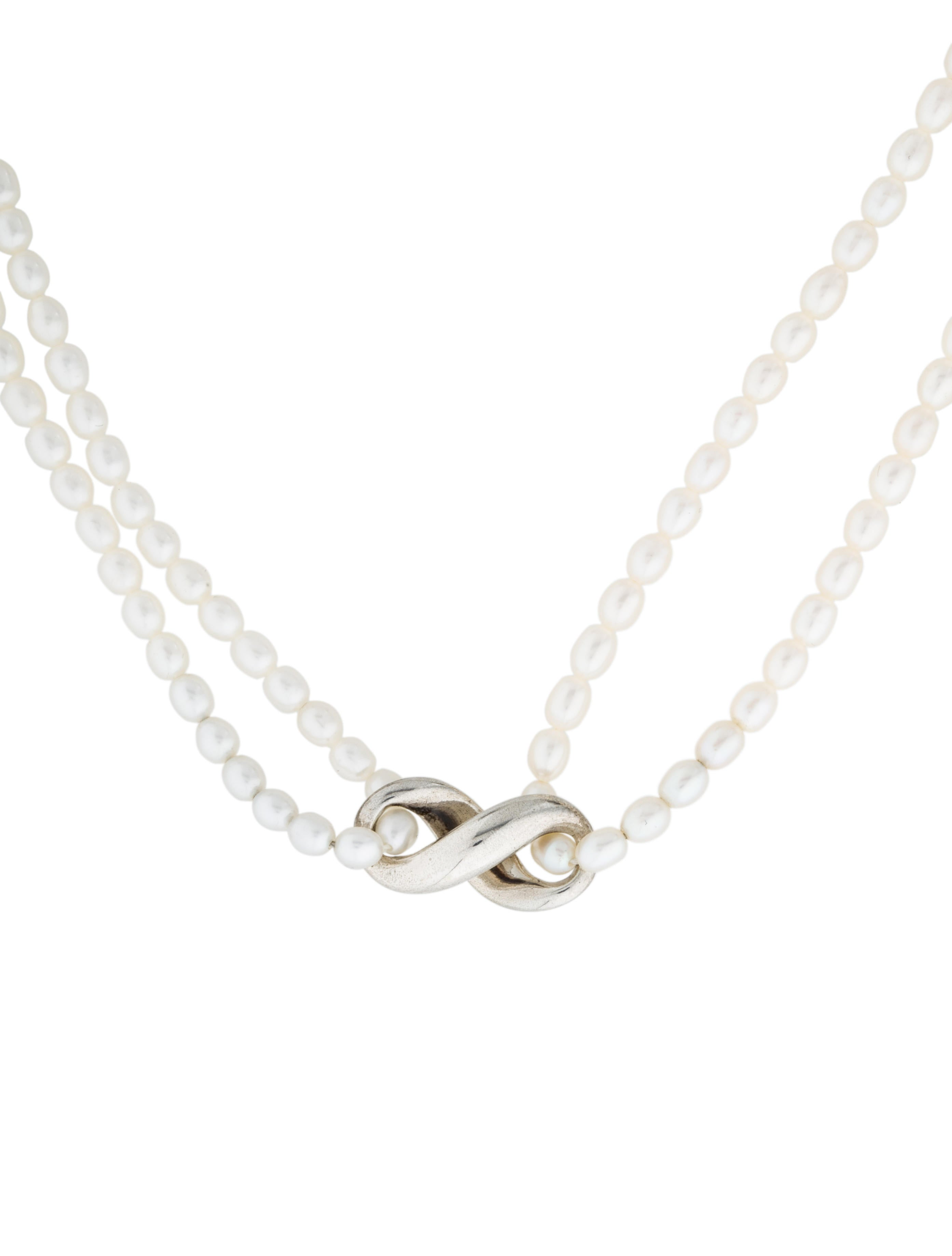 to and gold beyond minimal necklace sterling jewelry products silver infiniti infinity eternity