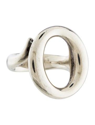 Tiffany & Co. Sevillana Ring