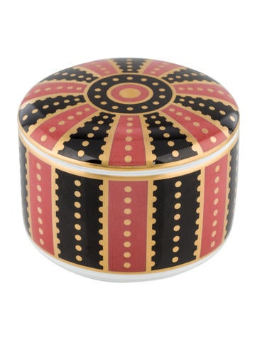 tiffany co limoges box decor and accessories. Black Bedroom Furniture Sets. Home Design Ideas