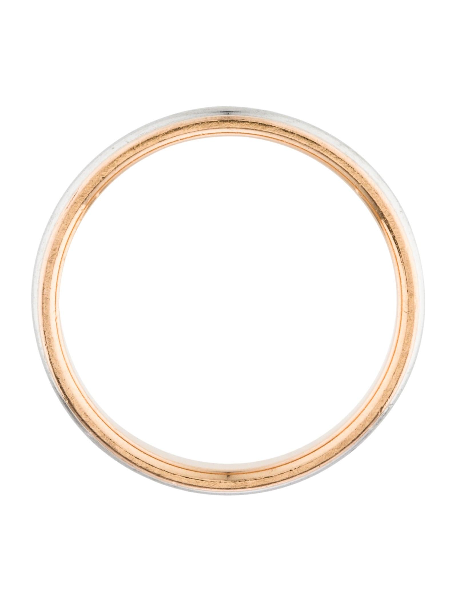 co classic wedding band ring rings tif50724