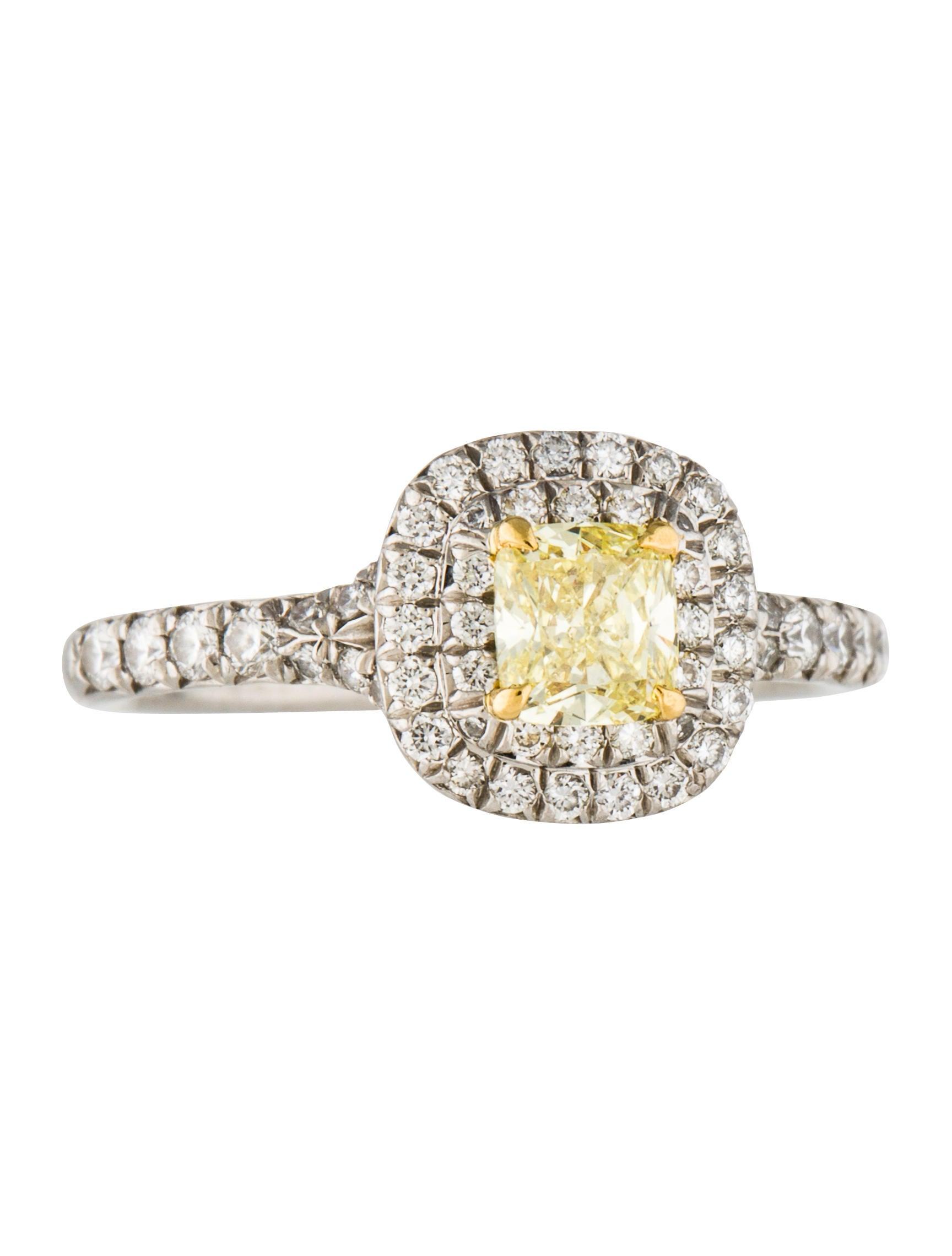 co soleste engagement ring rings tif53823