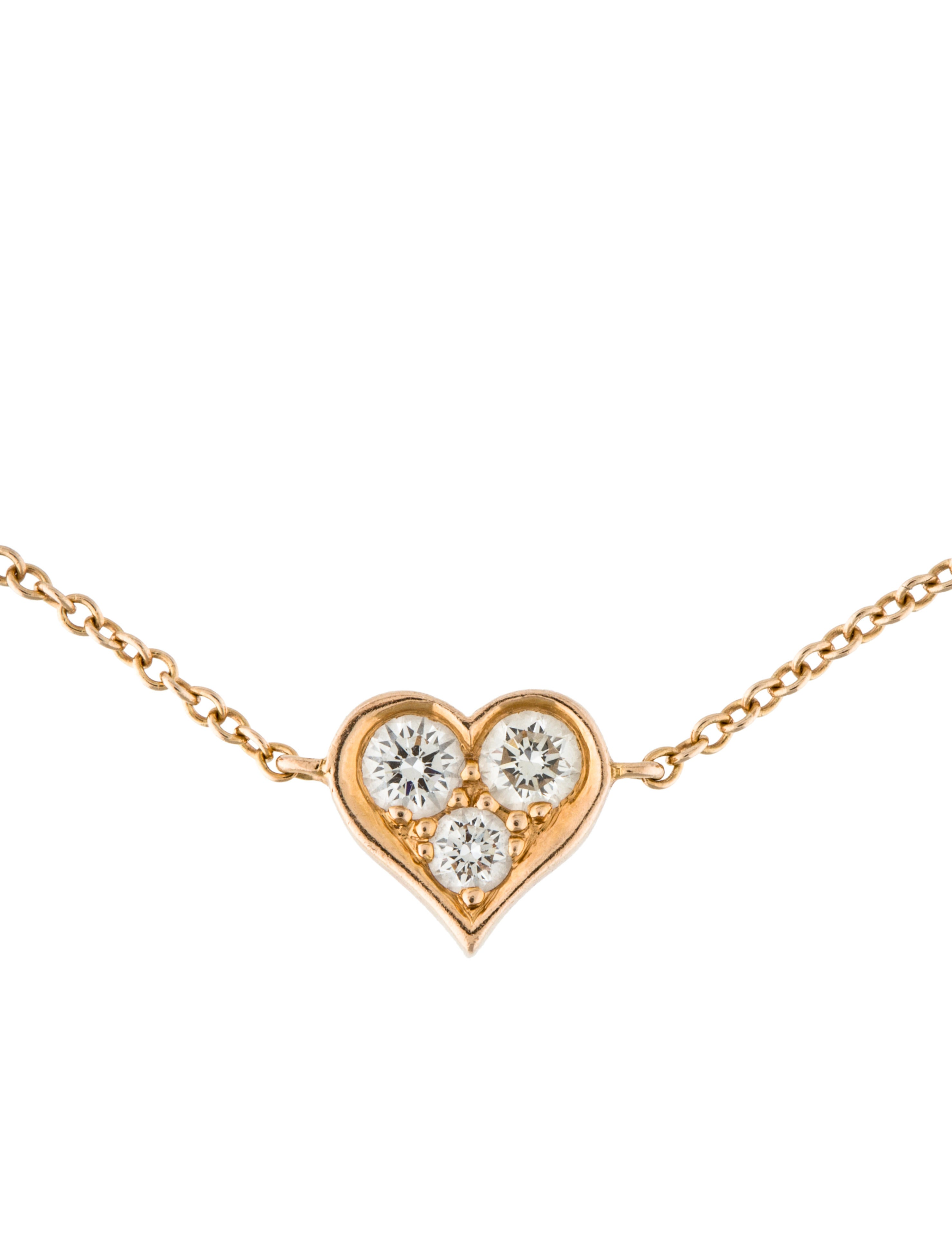Diamond Anklet With Toe Ring Lc00035 In Anklets From: Tiffany & Co. Diamond Heart Bracelet