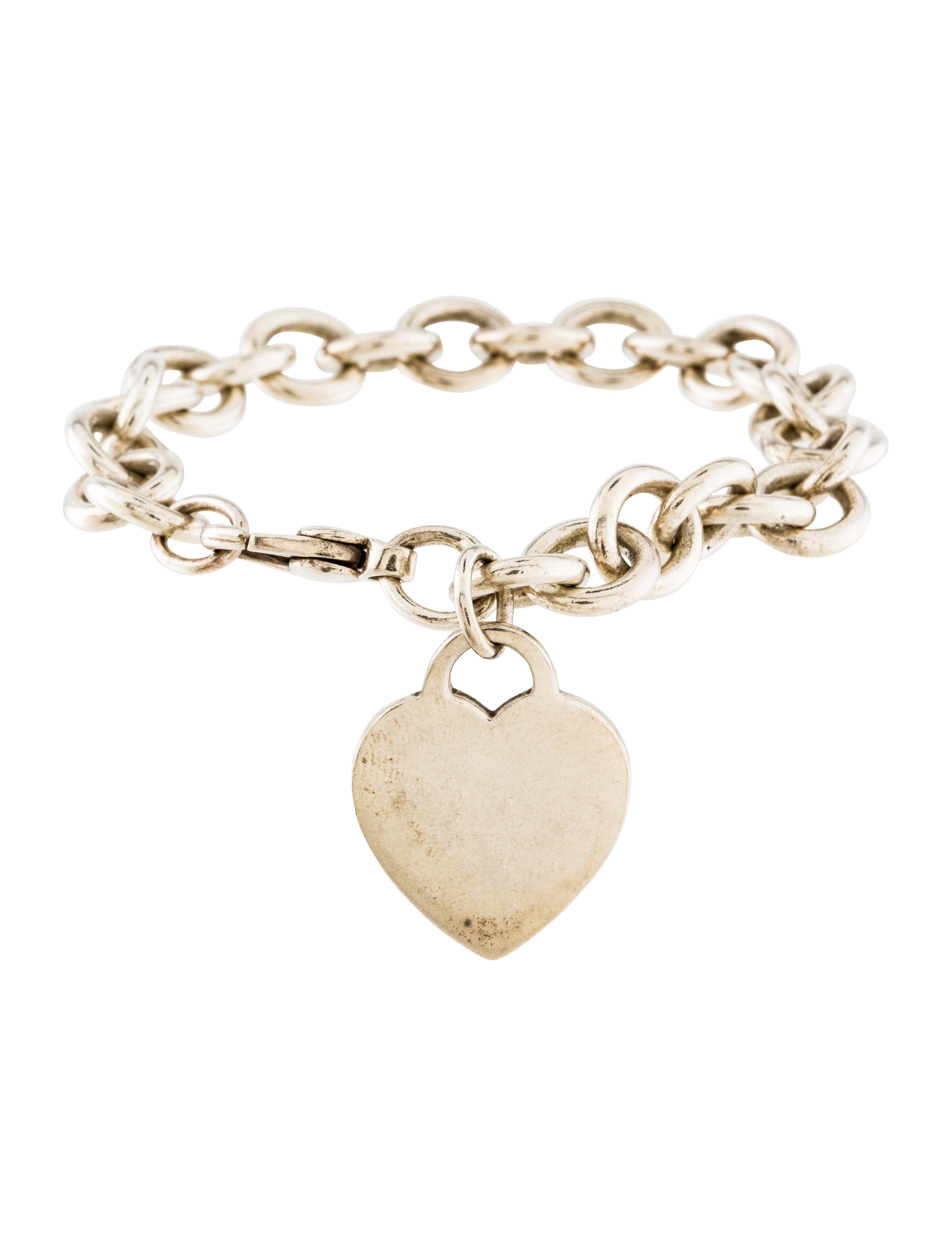 co tag charm bracelet bracelets