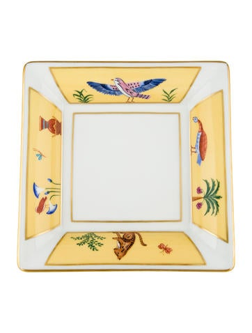 Tiffany co le tallec tray decor and accessories for Aana decoration decorative tray