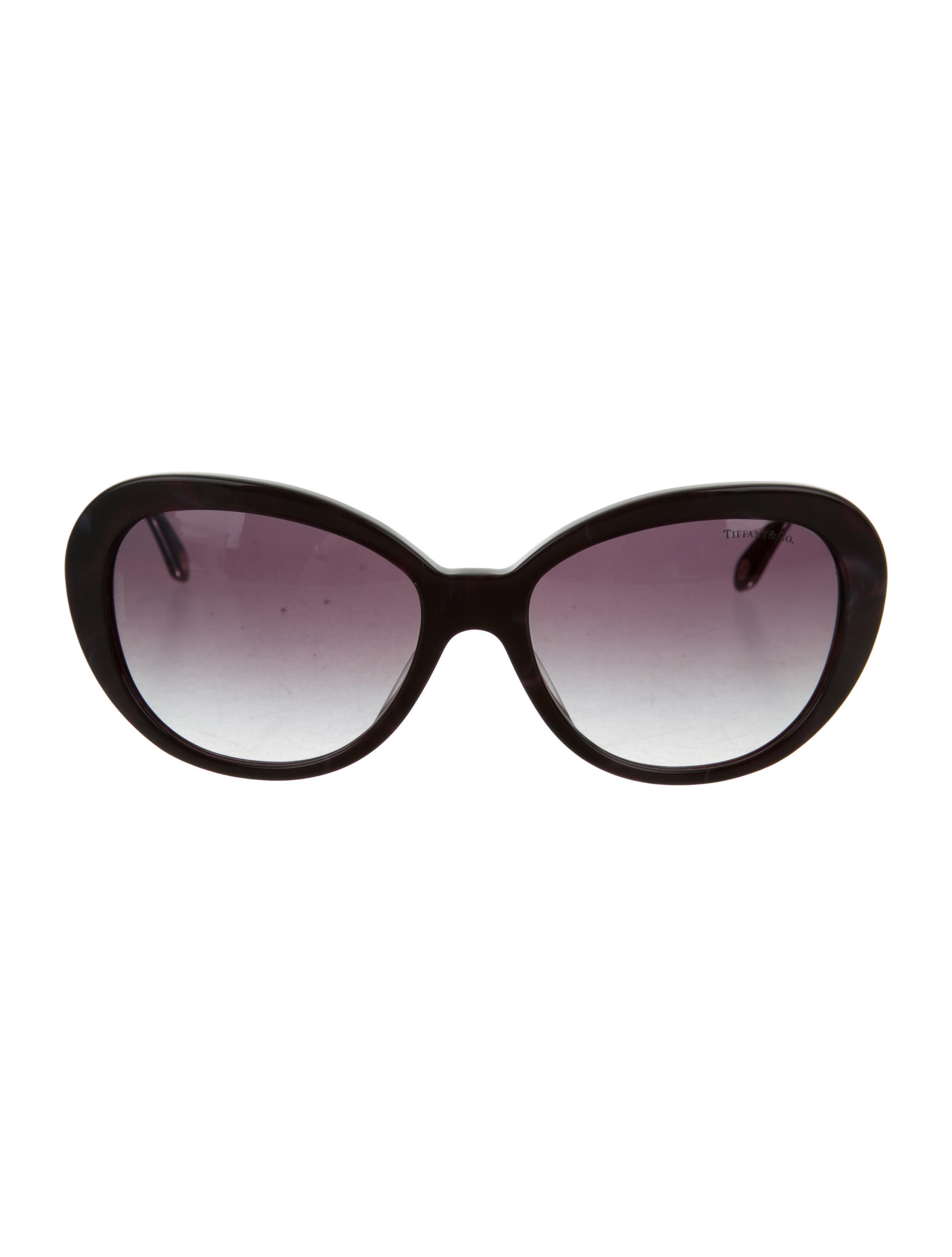 987d045c738 Tiffany Round Sunglasses - Bitterroot Public Library