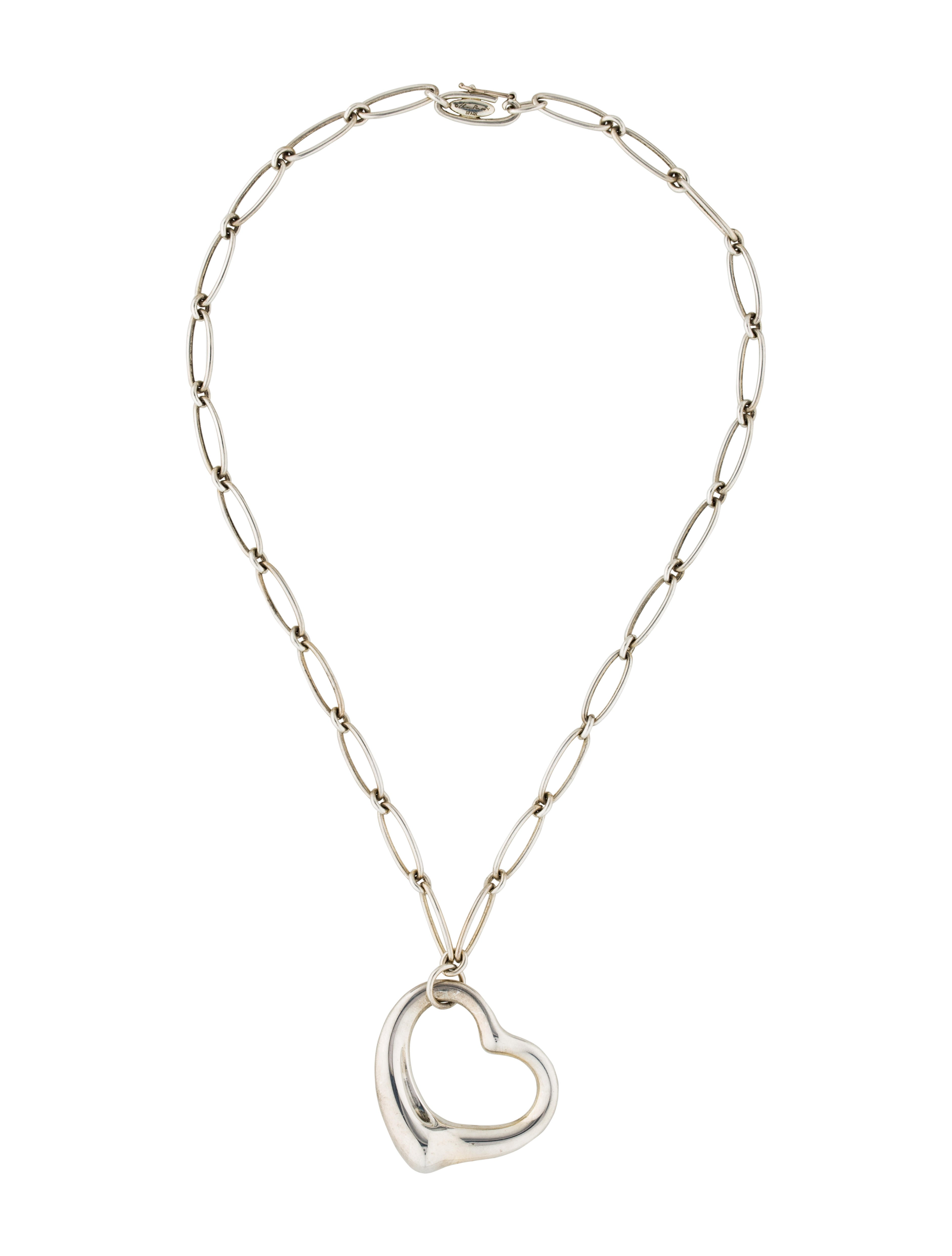 jane jewelers seymour necklace open exquisite heart hearts introduces kay jewelry
