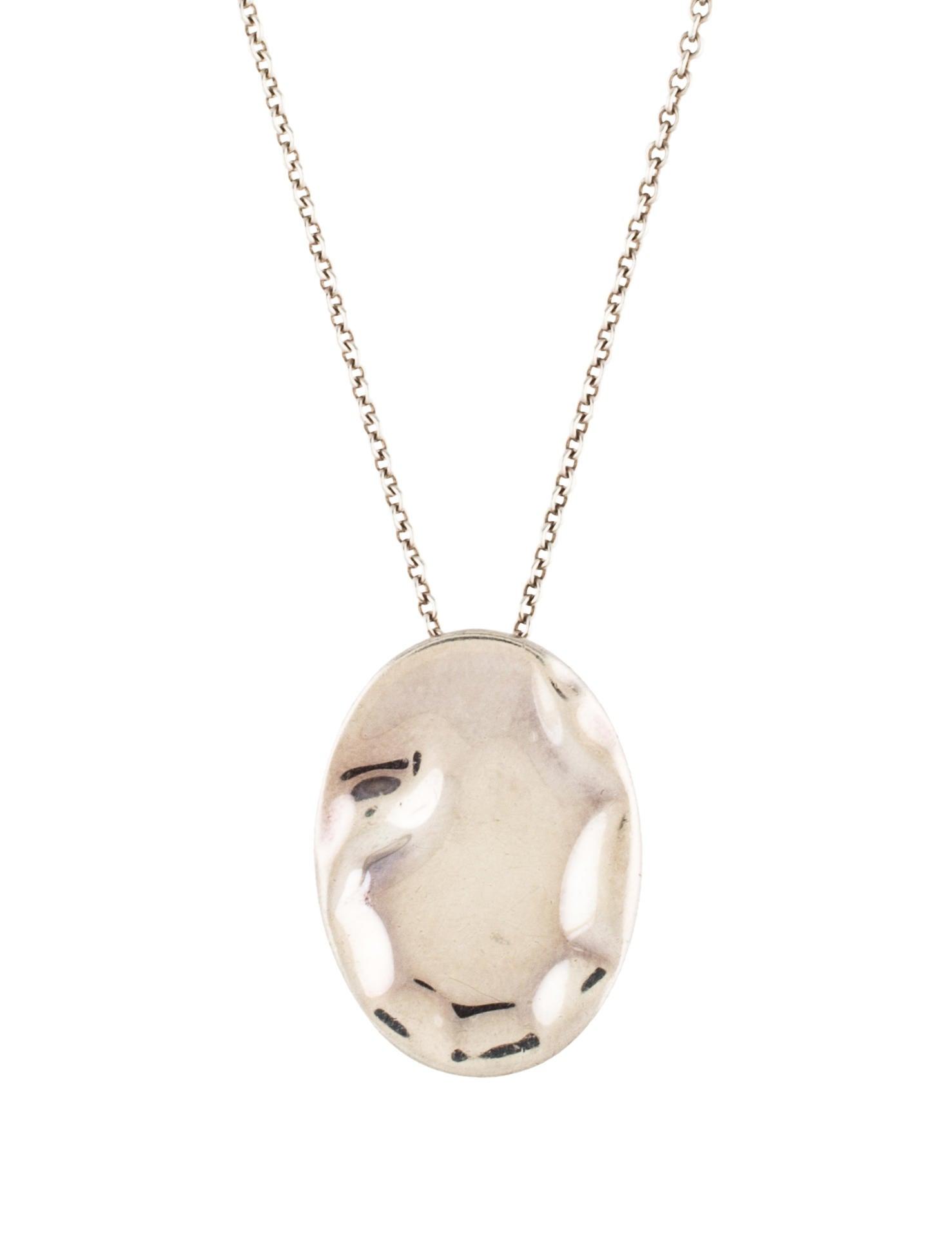 Tiffany co zodiac scorpio pendant necklace necklaces tif63343 zodiac scorpio pendant necklace mozeypictures Image collections