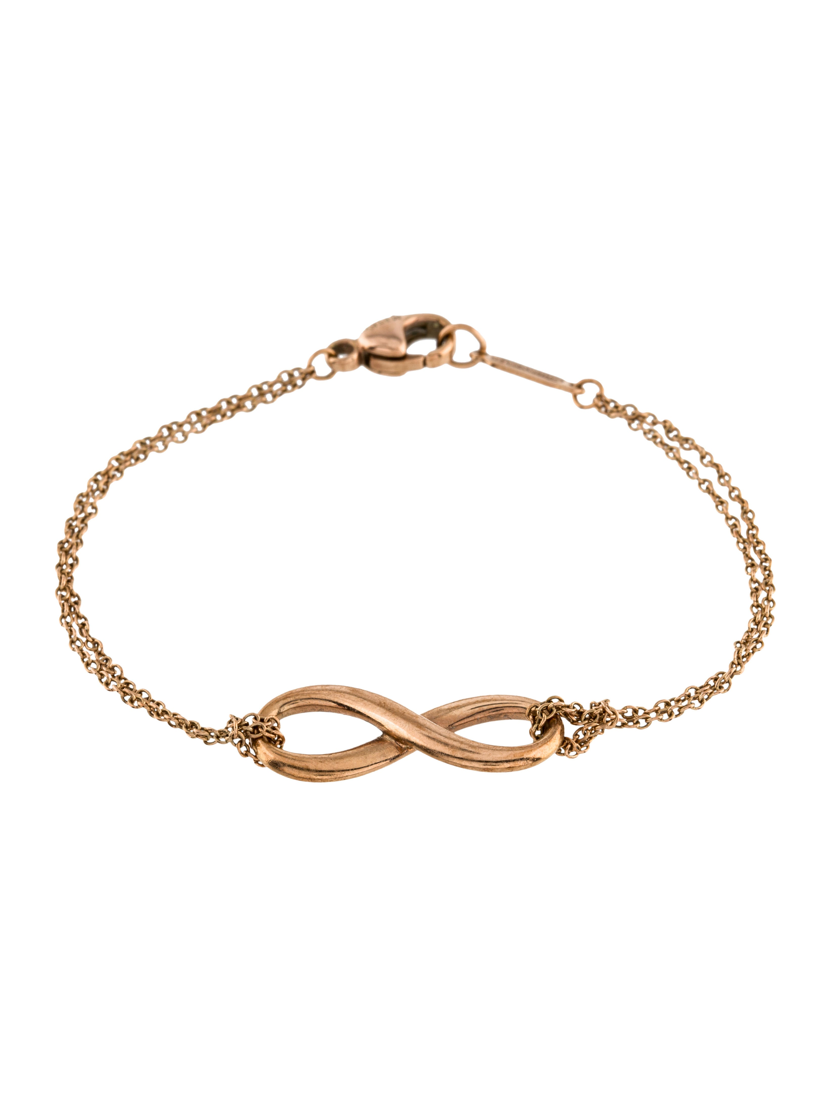 anchor bracelet leather men product gold s mvimg infinity cord yellow