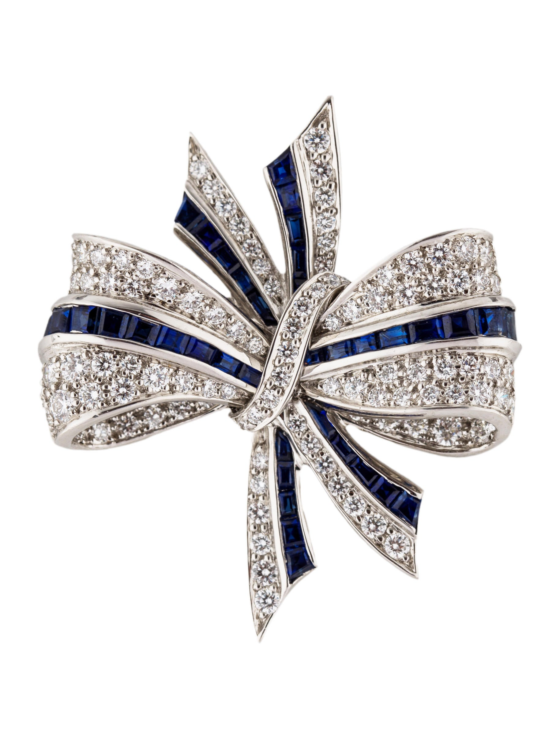 sapphire online brooch and s co diamond tiffany jewels eco christie christies