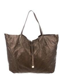 453f9b62bc Tiffany   Co. Handbags